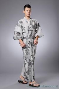 Kimono 5610