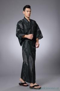 Kimono 5611