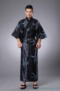 Kimono 5612