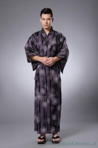 Kimono 5614