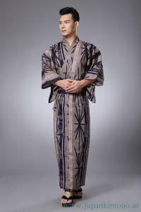 Kimono 5618