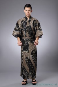 Kimono 5620
