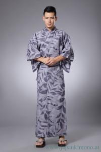Kimono 5629XXL-L