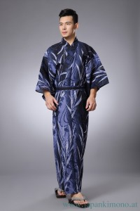 Kimono 5623