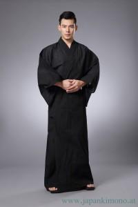 Kimono 5627XXL-XL