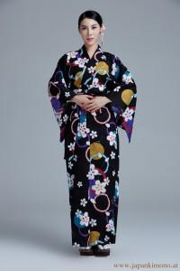 Kimono 6515