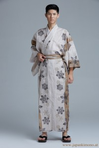 Kimono 6610