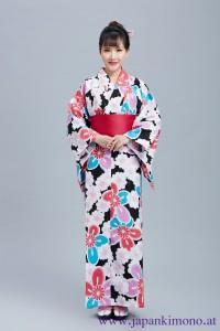 Kimono 8501