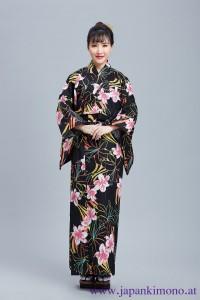 Kimono 8521