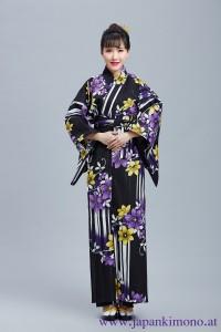 Kimono 8527