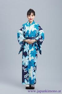 Kimono 8530