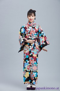 Kimono 8537