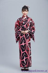Kimono 8539