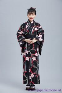 Kimono 8540