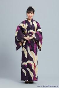 Kimono 8569