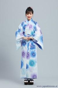 Kimono 8570