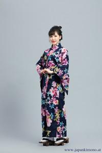 Kimono 8573