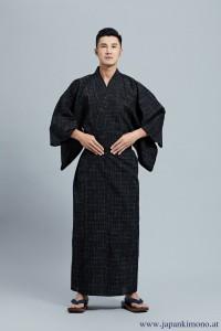 Kimono 8602