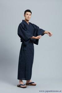 Kimono 8604