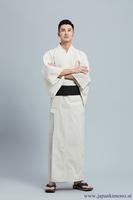 Kimono 8609
