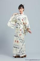 Kimono 8577