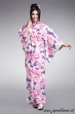 Kimono 4504