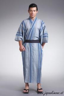 Kimono 4606