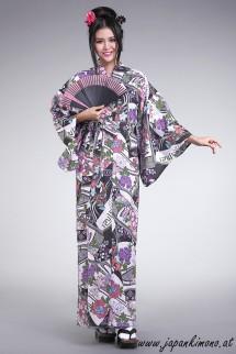 Kimono 4510