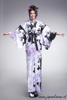 Kimono 4517