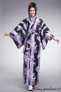 Kimono 4523