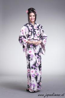 Kimono 4527