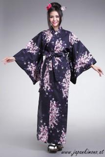Kimono 4537