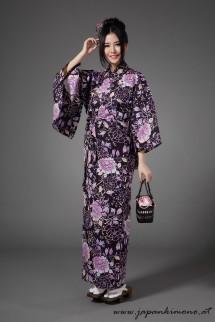 Kimono 4550