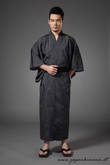 Kimono 4623