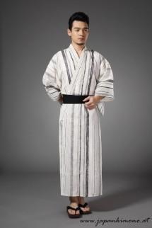Kimono 4624