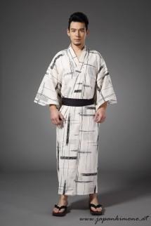 Kimono 4626