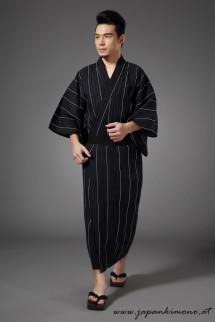 Kimono 4629