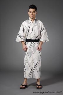 Kimono 4631