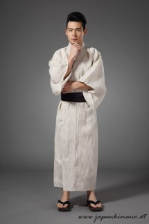 Kimono 4632
