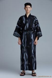 Kimono 6601