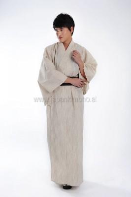 Shiro Kimono 3602