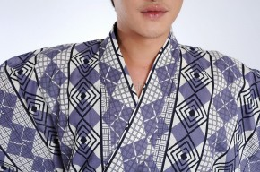 Karo Kimono 3608
