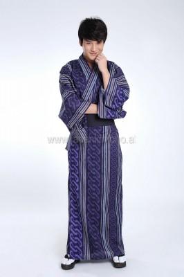 Pattern Kimono 3615
