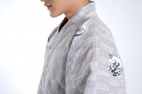 Ryo Kimono 3606