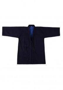 Kendo-Gi (blau) 3404