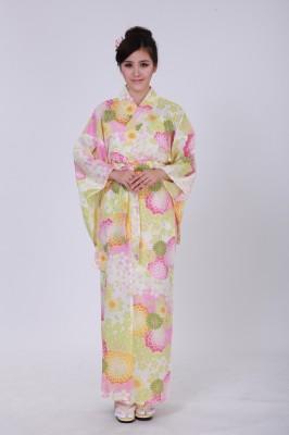Kimono 3534