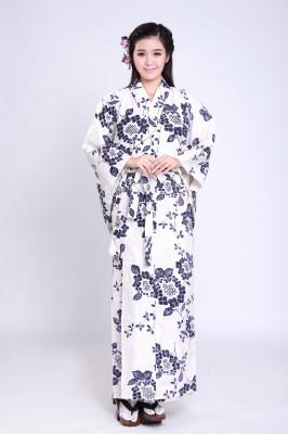 Kimono 3522