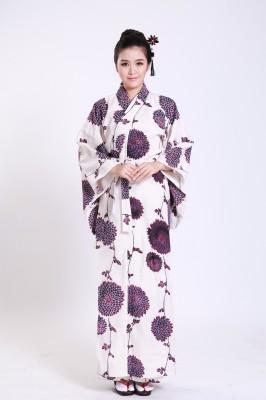 Kimono 3525