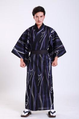 Kimono 3618