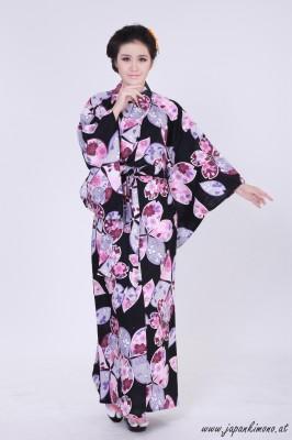 Kimono 3556